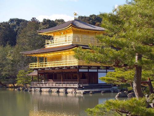 http://www.iarmm.org/RMBasic2009/images/kinnkaku.jpg